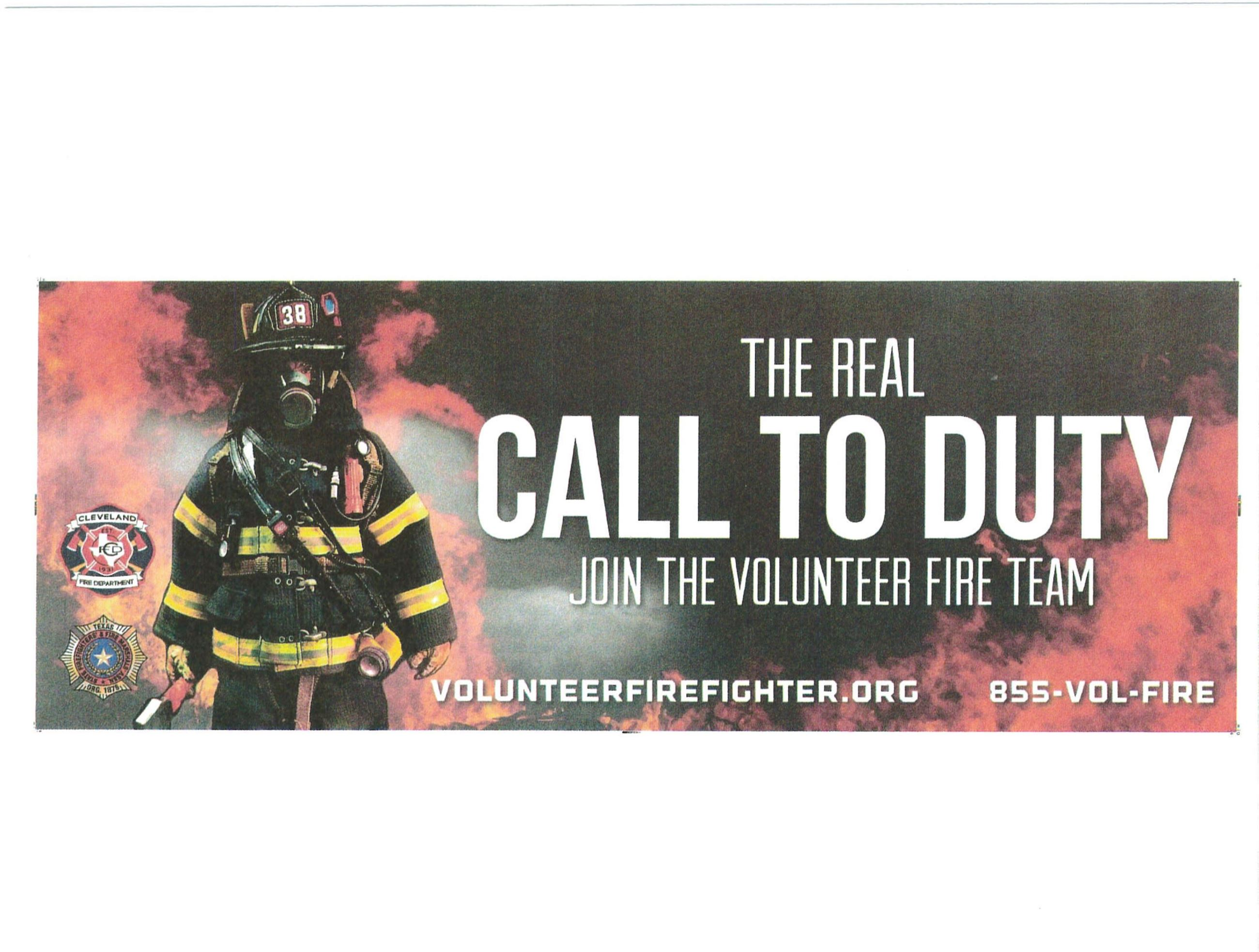 firefighter flyer002
