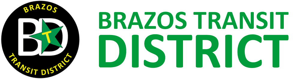 brazos-transit-district-logo-official